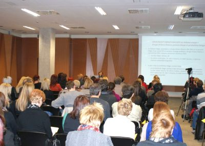 acckonf_2012_03